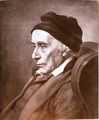 Friedländer 1834.jpg