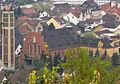 Friedrichsthal (Saar) - Marienkirche.JPG