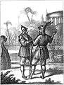 Frithiofs saga 1831 Johan Holmbergsson 15.jpg