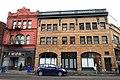 Fritz Hotel - Chinatown - Portland, Oregon - DSC01211.jpg