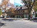Frohnau Zeltinger Platz-002.JPG