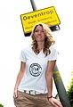 Fromm Homebase Shirt.jpg