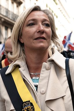 Front National 2010-05-01 n04