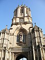 Front of Christ Church Cathedral.jpg