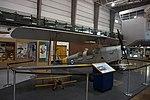 Frontiers of Flight Museum December 2015 017 (de Havilland Tiger Moth).jpg