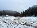 Frozen River in New Hampshire3.jpg