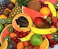 Fruit des pays tropicaux.jpeg
