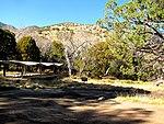 Ft. Huachuca - Upper Garden Canyon - 18 February 2012 (14915083330).jpg