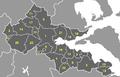 Fthiotida municipalities numbered.png