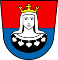 Fuerststift Kempten coat of arms.png