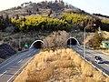 Fukushima-tunnel.jpg