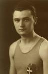 Fulvio Setti atleta.png
