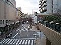 Funadocho, Ashiya, Hyōgo Prefecture 659-0093, Japan - panoramio - kcomiida.jpg