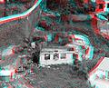 Funchal Ruin 3D.JPG