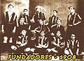Fundadores del Club The Strongest.jpg