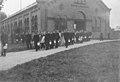 Funeral for HMS E13 1915 3.jpg