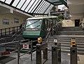 Funicolare Stazione Valle.jpg