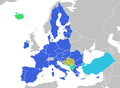 Further European Union Enlargement.png