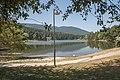 Gölcük Gölü Bolu2.jpg