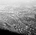 Göteborg - KMB - 16001000192984.jpg