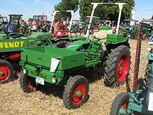 245 75 16 >> Traktorenlexikon: Güldner – Wikibooks, Sammlung freier ...