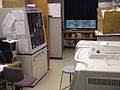 GC-MS in foreground and an X-Ray diffractometer in background.jpg