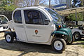 GEM National Park Service DCA 04 2010 9246.jpg