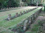 GE Horst-Sued Memorials (20).jpg