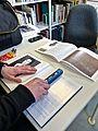 GLAM Wuppertal Bibliothek 04.jpg