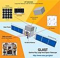 GLAST schematic.jpg