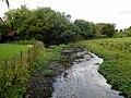 GOC Redbourn 035 River Ver, Redbournbury (23734027099).jpg
