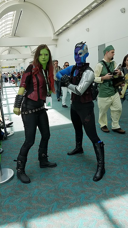 GOTG cosplayers.jpeg