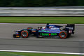 GP2-Belgium-2013-Feature Race-Sam Bird.jpg