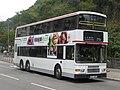 GP7618 - Flickr - megabus13601.jpg