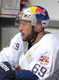 GSHC - Redbull Munich - Hockeyades 2016 - 46 (Florian Kettemer).jpg