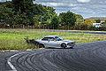 GTRS Circuit Mérignac Bordeaux - Session DRIFT - BMW - 22-06-2014 - SECMA F16 - Image Picture Photography Moteur Motor Engine (14949163902).jpg