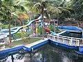 GUALJOCO- Balneario de San Marcos Ocotepeque. - panoramio.jpg