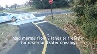 File:GW Parkway Crossings.webm