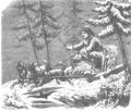 Gaal (József) - Rontó Pál élete és viszontagságai Hackenast Gusztáv, Pest, 1857 (10).tif