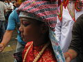 Gai Jatra Kathmandu Nepal (5116054639).jpg