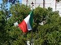 Galatina LE, Italy - panoramio - Luca Margheriti (7).jpg