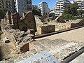 Galerius Palace 1.jpg