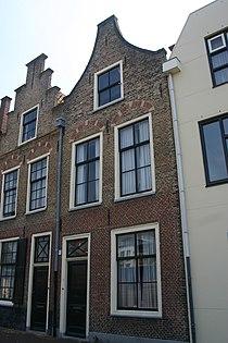 Galgewater 13, Leiden.JPG