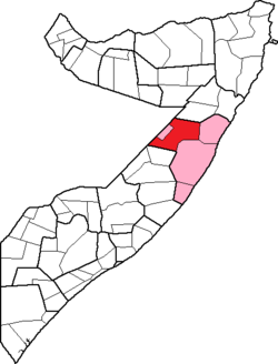 Galkayo District.png