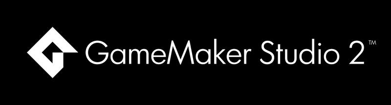 File:GameMaker Studio 2 logo.png