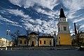 Gamla kyrkan - panoramio.jpg