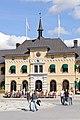 Gamla stationshuset i Uppsala.jpg