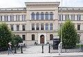 Gamla tekniska högskolan, Stockholm 02.jpg