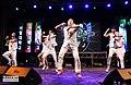 Gangnam Style PSY 28logo (8037747141).jpg