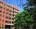 Ganguly Building.jpg
